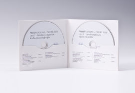 digifile-cd-4s-2d