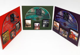 digifile-cd-6s-3d