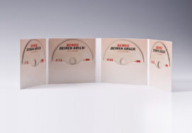 digifile-cd-8s-4d