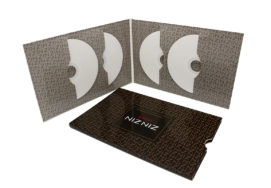 digifile-dvd-4s-4d