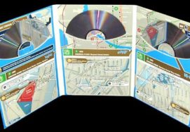 digifile-dvd-6s-3d