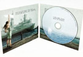 CD in Digifix