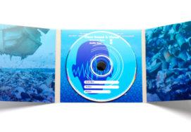 digifix-cd-6s-1d