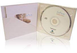 digipack-cd-4s-1t-pfb