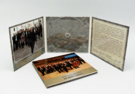 digipack-cd-6s-1t