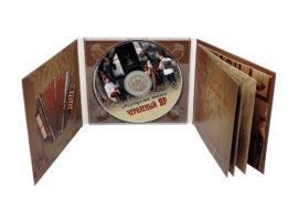 digipack-cd-6s-1t-pb
