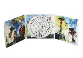 digipack-cd-6s-1t-sfb