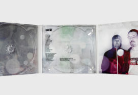 digipack-cd-6s-2t