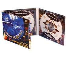 digipack-cd-6s-2t-sfb