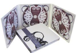 digipack-cd-6s-3t