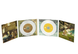digipack-cd-8s-2t