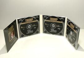 digipack-cd-8s-3t