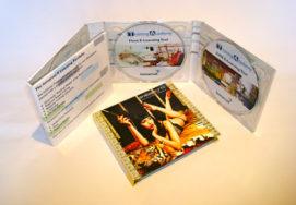 digipack-cd-8s-4t
