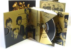 jakebox-cd-p