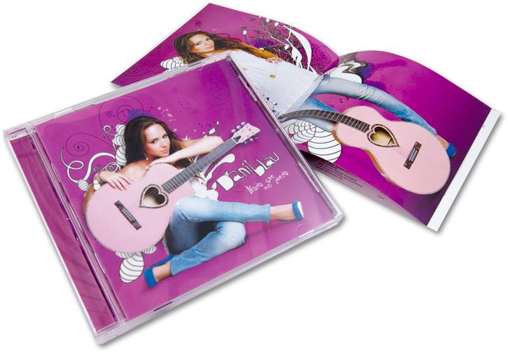 jewel-cd-12s-b