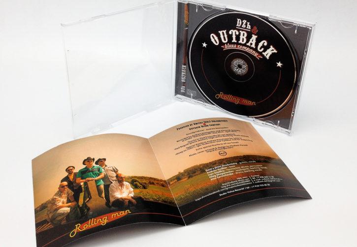 jewel-cd-4s-b