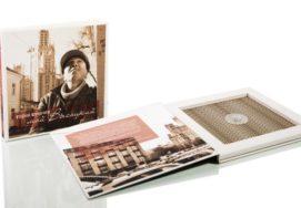 CD in Mediabox